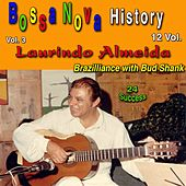 Bossa Nova History, Vol. 3 (24 Success) de Laurindo Almeida
