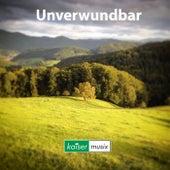 Unverwundbar (Remastered EP) von Kaiser Musix