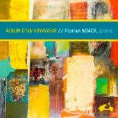 Album d'un voyageur de Florian Noack