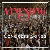 Congress Songs by Vinesong