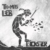 Trickster by Thomas Leeb