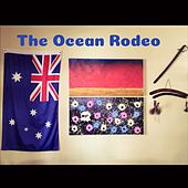 The Ocean Rodeo by John Williams