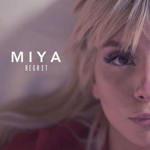 miya regret
