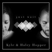 Just Wait de KYLE
