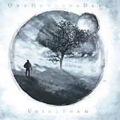 Void & Form von One Hundred Days