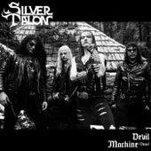 Devil Machine (Demo) by Silver Talon