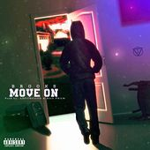Move On by Brooks
