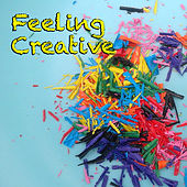 Feeling Creative by Various Artists