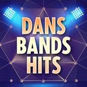 Dansbandshits de Various Artists