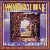 Distant Shores by Wind Machine