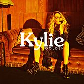 Golden de Kylie Minogue