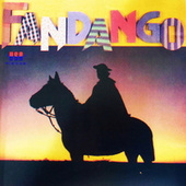Fandango Tve de Various Artists