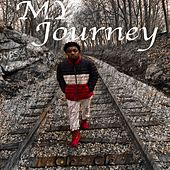 My Journey by Various Artists