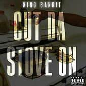 Cut da Stove On by Various Artists