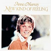 New Kind of Feeling von Anne Murray