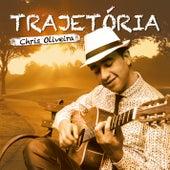 Trajetória by Chris Oliveira