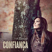 Confiança de Heloisa Rosa