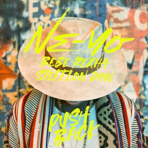 Push Back by Ne-Yo