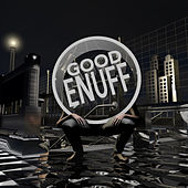 Good Enuff 001 - Uni by Various Artists