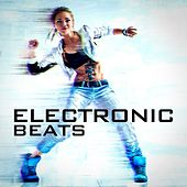 Electronic Beats de Various Artists