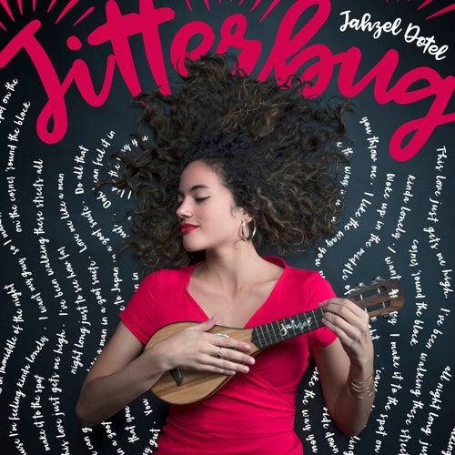 Jitterbug by Jahzel Dotel