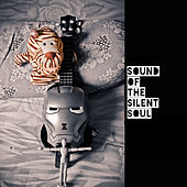 Sound of the silent soul by Various Artists