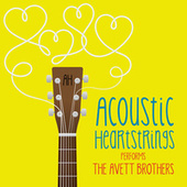 AH Performs The Avett Brothers von Acoustic Heartstrings