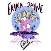 Cars by Erika Jayne