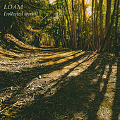 Loam by Various Artists