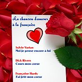 La chanson d'amour a la francaise de Various Artists