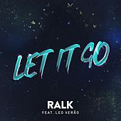 Let It Go de Ralk