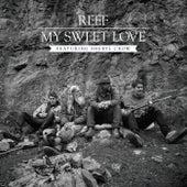 My Sweet Love von Reef