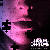 The Things I Tell You (Colour Castle Remix) von Miguel Campbell