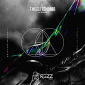 I Could Be Anything (feat. Elohim) [Rezz Remix] von The Glitch Mob