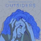 Outsiders de Mandra Gora