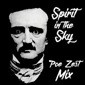 Spirit in the Sky (Poe Zest Mix) by Doctor and the Medics