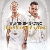 Los Cotizados by Baby Rasta & Gringo