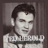 Schlagernostalgie de Ted Herold