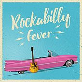 Rockabilly Fever de Various Artists