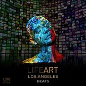 Los Angeles Beats by Various Artists