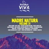 Madre Natura, Vol. 31 von Various Artists