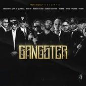 Gangster de Amarion