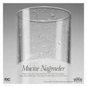 Mucize Nağmeler by Various Artists