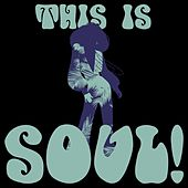 This Is Soul! de Various Artists