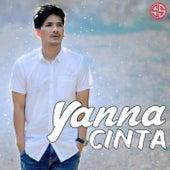 Cinta by Yanni