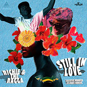 Still in Love by Richie