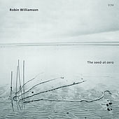 The Seed-At-Zero by Robin Williamson