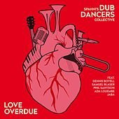 Love Overdue by Various Artists