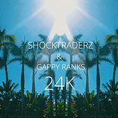 24k by Shocktraderz