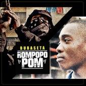 Rompopopom de Bubaseta